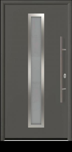 THP 700A Титан металлик