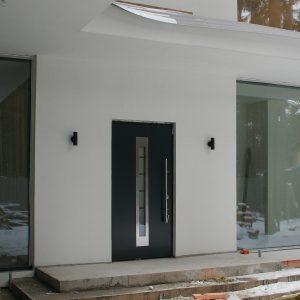 1_Дверь THP 750, г. Всеволожск